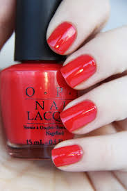 230 best opi colors we have images on pinterest opi colors nail