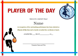 sports day certificate template sports certificate s96