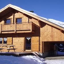 ski chalet house plans ski mountain chalets small ski chalet house plans ski log cabin