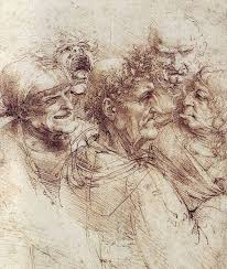 sketch of top ten modern 30 best master drawings images on drawings