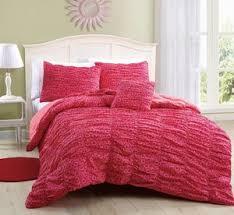 Twin Comforter Twin Comforter Sets