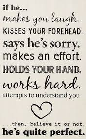 cutest quotes for him gallery wallpapersin4k net