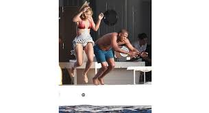 Jay Z Diving Memes - rep your favorite hip hop fail via polo faux society