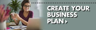 Estimating Startup Costs   The U S  Small Business Administration     Small Business Administration Create Your Business Plan