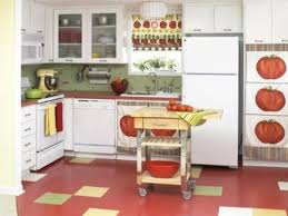 portable kitchen island target cool portable kitchen island with seating my home design journey