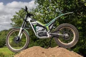 electric motocross bike uk electric motion trf