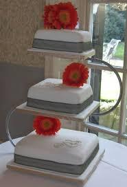 3 tier wedding cake stand beautiful 3 tier wedding cake stand wedwebtalks 78 best images