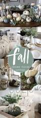 25 unique fall home decor ideas on pinterest fall pinterest