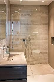 beige badezimmer badgestaltung ideen moderne bader badezimmer in braun und beige
