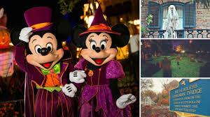 5 spooky halloween destinations that u0027ll give you goosebumps