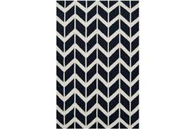 blue rugs to decorate your floor living spaces