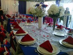 wedding linen rentals wedding linen rentals event rentals superior event rentals