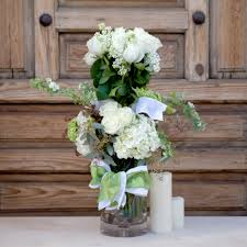los angeles florist flower delivery by designs by david