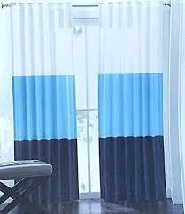 98 best window treatment images on pinterest window treatments