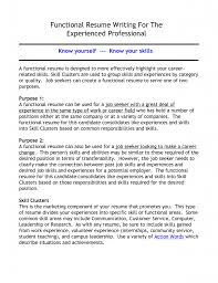 Resume Sample Experienced Professional by Sap Crm Resume Samples Free Resume Example And Writing Download
