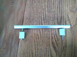 hickory hardware cabinet pulls hickory hardware cabinet pulls hickory hardware bail cabinet pull