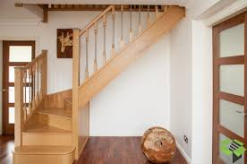 oak u0026 axxys solo staircase stairbox staircases