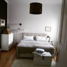 Schlafzimmer Ideen Pinterest Uncategorized Kühles Ideen Fur Kleine Schlafzimmer Die Besten 25