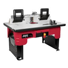 table saw accessories lowes having kreg router table energiadosamba home ideas