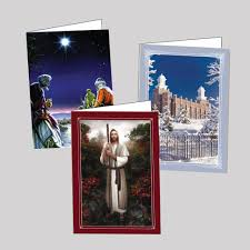 watkins printing side foldable 2 sided cards