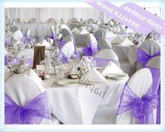 cheap wedding aisle decorations ideas l wedding decorations on a
