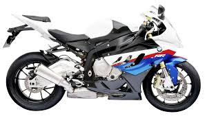 bmw sport motorcycle white bmw s1000rr sport motorcycle bike png image pngpix