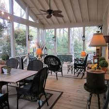 60 best arizona rooms images on pinterest porch ideas enclosed