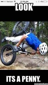 Mtb Memes - 20 best mtb images on pinterest bicycles cycling and bicycling