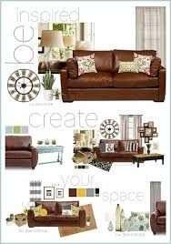 Room And Board Leather Sofa Diy Furniture Makeover White Bench Room Decor Bench And Tutorials