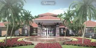 k hovnanian completes land purchase for four seasons community at