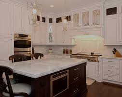 commendable design german kitchen cabinets exquisite kitchen nook