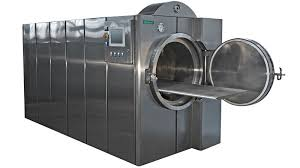 cremation procedure what is liquid cremation and why is it illegal