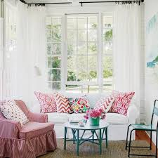 65 best decorating with red images on pinterest home decorating