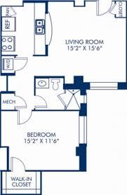 studio 1 2 u0026 3 bedroom apartments in washington dc camden