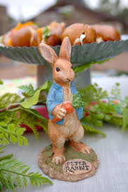 rabbit party rabbit party s easy entertaining