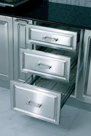 Steel Kitchen Cabinet Satisfying Cabinet Doors Washington Offered Doors2me Modern