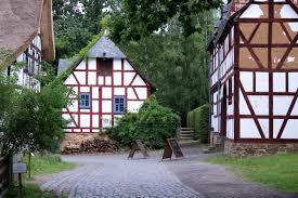 Freilichtmuseum Bad Sobernheim Freilichtmuseum Kommern Reiselustig