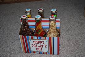 nap time crafts father u0027s day candy bottles
