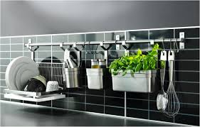 Ikea Kitchen Organization Ideas Awesome Ikea Kitchen Accessories Canada
