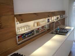 clever kitchen ideas 41 kitchen storage 20 clever storage ideas hative