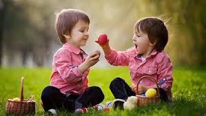 kids easter easter activities for kids in darwin aroundyou