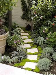 beautiful shady areas landscaping ideas houzz and shady garden