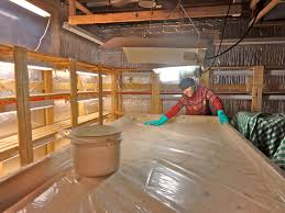 spin photo grow table in basement 2 farming farm market