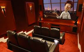 home theater ideas bob vila