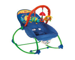 Baby Rocking Chair Amazon Com Fisher Price Infant To Toddler Rocker Blue Green