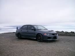 mitsubishi evolution 2006 2006 evo specs new car release date and review by janet sheppard