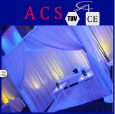 wedding backdrop lighting kit china 2015 acs top sale event wedding backdrop kits wholesale