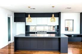 couleur de cuisine ikea cuisine bleu gris une cuisine bleu gris ikea cuisine bleu gris