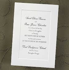 traditional wedding invitations beautiful traditional wedding invitations collection on best