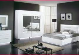 mobilier chambre contemporain mobilier chambre 113222 impressionnant mobilier chambre contemporain